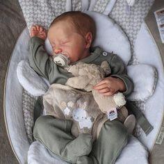 Reborn Baby Girl, Bb Reborn, Silicone Reborn Babies, Silicone Baby Dolls, Newborn Baby Dolls, Baby Girl Dolls, Reborn Babies For Sale, Reborn Dolls For Sale, Real Baby Dolls