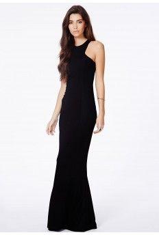 da050b8309 71 Best Prom Dress For Petite Me images