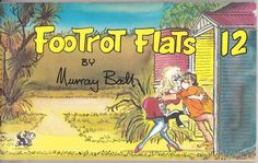 footrot flats #12 1987 from $5.32 Footrot Flats, A Comics, Comic Strips, New Zealand, Growing Up, Illustration, Funny, Kiwi, Fictional Characters