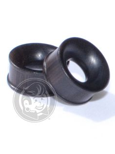 Areng Concave Tunnels