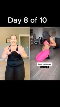 Fitness Workouts, Gym Workout Videos, Gym Workout For Beginners, Fitness Workout For Women, Workout Tips, Full Body Gym Workout, Lower Belly Workout, Slim Waist Workout, Butt Workout