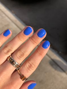 In seek out some nail styles and some ideas for your nails? Here's our list of must-try coffin acrylic nails for cool women. Shellac Nails, Acrylic Nails, My Nails, Acrylics, Dream Nails, Hair Skin Nails, Minimalist Nails, Nail Polish Colors, Fall Nail Colors