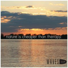 SUP Quotes, sport inspiration :) by Waves http://www.wavessupboard.com