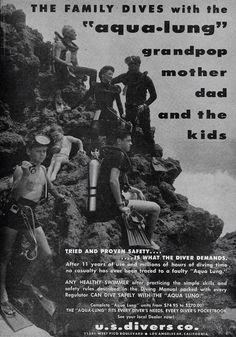 Scuba Shop, Outdoor Magazine, Ocean Life, Cover Pages, James Bond, Scuba Diving, Vintage Images, Underwater, Diving