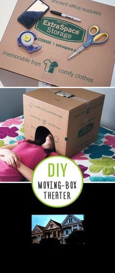 >> Watch instructional video! 5-minute DIY project that you, your kids, or grandkids will love!