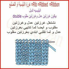 e8ba38f85b008 30 Best french rulers for designers images