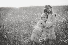Family Session | Virginia Family Photographer >> Beholding You Photography, LLC