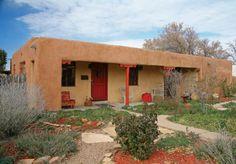 santa-fe-style-pueblo-revival-portale