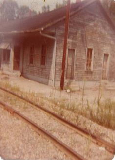7 Tennessee Settlement Statehood 1700 1860 Ideas Tennessee Family History Appalachia