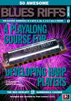 Harmonica Lessons, G Minor, Concert Posters, Harp, Musical Instruments, Abandoned, Blues, Guitar, Play