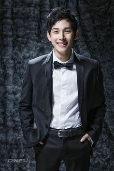 Siwan | 시완 | Im Siwan | 임시완 | ZE:A | Child of Empire | D.O.B 1/12/1988 (Sagittarius)