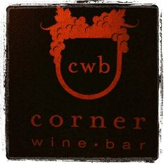 """See 36 photos and 17 tips from 814 visitors to Corner Wine Bar. """"Cozy and quaint plus great drink menu"""" Corner Wine Bar, Four Square"""