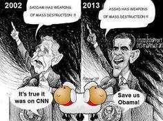 """""""Genocidio en Siria, el penúltimo bastión."""" - NO a la guerra en Siria, campaña por la paz mundial."""