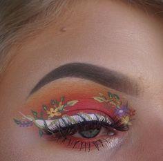 P I N T E R E S T ; ♡ @reevatman ♡ ⠀⠀⠀⠀⠀⠀⠀⠀⠀⠀⠀⠀⠀⠀⠀⠀⠀Makeup + Beauty + Woman + Eyeliner + Eyeshadow + Lips * Lipstick + Matte + Face + Highlight + Eye lashes + inspo