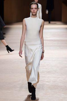 Favorites from Paris fashion week | Hermes