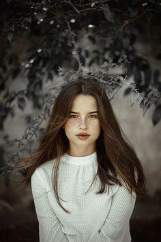 Nicola lyn cam model