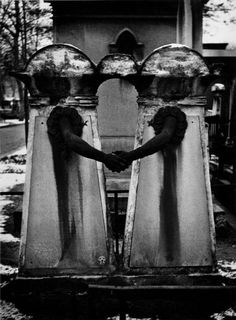 © Christer Strömholm - Paris, 1949.