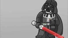 20 Best Lego Wallpapers Images Lego Wallpaper Lego Star Wars Lego
