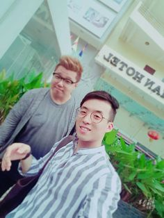 Kang Ingu and Hyunwoo Lee Christian Kpop LAST 라스트, 케이팝 기독교, Kpop cristão, kpop cristiano