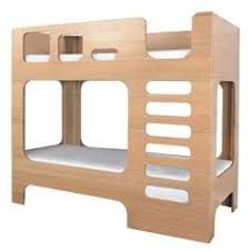 Image result for plans plywood bunk bed