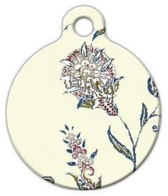 Armenian Flower Pet ID Tag for Dogs and Cats Dog Tag Art SMALL SIZE * Continue to the product at the image link. (This is an affiliate link) Cat Id Tags, Dog Tags, Batman Dog Costume, Dog Name Tags, Cat Shedding, Cat Fleas, Cat Memorial, Pet Id, Cat Collars