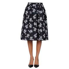 Gonna donna a € 127 (255-50%) taglia 42 e tag.44 Skirt € 127 size 42 - 44