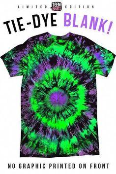 Tye And Dye, How To Tie Dye, Diy Tie Dye Shirts, Diy Shirt, Diy Tank, Ty Dye, Tie Dye Crafts, Tie Dye Techniques, Tie Dye Patterns
