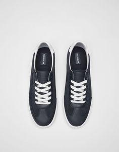 48871d0d77 11 Best footwear images