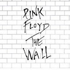 Pink Floyd - The Wall (1979)  http://artesuono.blogspot.it/2013/02/pink-floyd-wall-1979.html