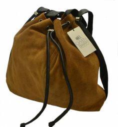 Mathilde Handbag/Backpack | Owen Barry | Hand Made | Luxury Quality | FREE UK DELIVERY