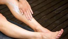 Bağırsağınızdaki dışkıları temizleyerek 3 haftada 10 kilo verin! - Video Painful Pimple, How To Treat Dandruff, Skin Clinic, Fungal Infection, Aspirin, Laser Hair Removal, Sunscreen, How To Apply, Legs