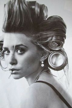Mary-Kate Olsen (born June 13, 1986) is an American actress, fashion designer, producer, author, and businesswoman.