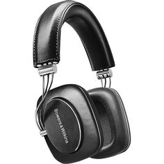 Bowers and Wilkins - P7 Over-the-Ear Headphones.  http://www.bestbuy.com/site/bowers-and-wilkins-p7-over-the-ear-headphones/2436009.p?id=1219072716200&skuId=2436009