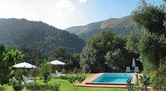 Apartamentos Rurales El Cerro - #Apartments - $101 - #Hotels #Spain #Júzcar http://www.justigo.com.au/hotels/spain/juzcar/apartamentos-rurales-el-cerro_6721.html