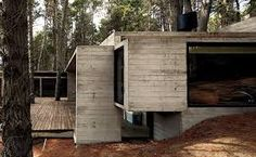bak arquitectos - חיפוש ב-Google