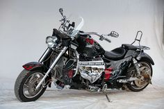 Boss Hoss Motorcycle Photo 78.jpg