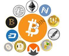 #BTC #BİTCOİN #Kripto Para Nedir ? Nasıl Alınır ? https://www.gundemcoin.com/kripto-para-nedir-nasil-alinir.html @gundemcoin aracılığıyla