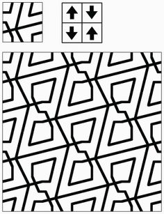 Carpet tiles span wall to wall or form area rugs. Create patterns or organic designs depending on the rotation of the squares. using only one tile. Graphic Patterns, Tile Patterns, Textures Patterns, Vector Pattern, Pattern Design, Carpet Tiles, Buy Carpet, Textiles, Patterned Carpet