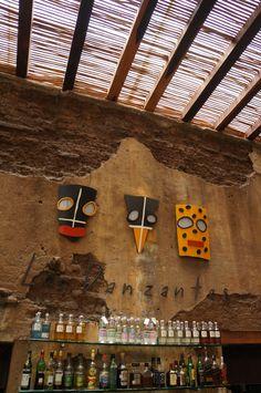 Mezcal, handicrafted spirit from Oaxaca. #MoreThanTacos #Mezcal #LiveItToBelieveIt
