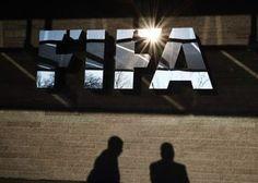 La FIFA también sanciona a la Federación por el fichaje de menores del Real Madrid y el Atlético