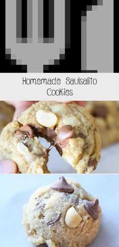Homemade Saulsalito Cookies | Cookies and Cups #SugarDropCookie #DropCookieRecipes #SpiceDropCookie #QuickDropCookie #MolassesDropCookie Drop Cookies, Fun Cookies, Baking Sheet, Baking Soda, Drop Cookie Recipes, Cookie Dough, Brown Sugar, Spices, Cups