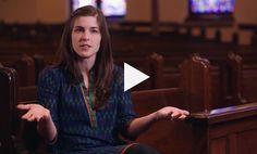 Desiring God: Husbands, Address Your Wife's Inner Chaos