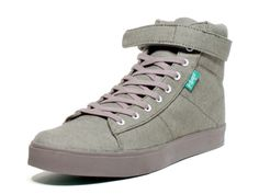 KEEP | Vegan Shoes