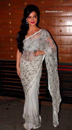 91 Best Saree images in 2018 | Saree, Saree blouse, Indian sarees
