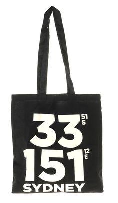 B/F Coordinate Tote / Sydney Sydney, Totes, Asos, Reusable Tote Bags, Decor, Decoration, Bags, Decorating, Big Bags