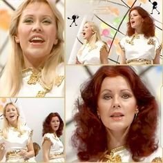 Best Of Abba, Abba Mania, 80s Music, Rock Legends, Mamma Mia, Anna, Pop Rocks, Belle Photo, Michael Jackson