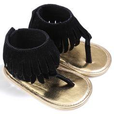 721373cc1be1 54 Best Sandals   Clogs images