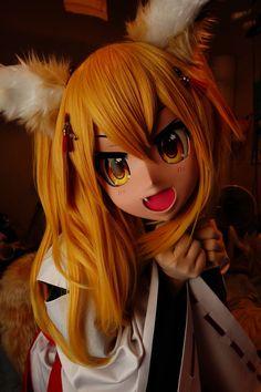 Cute Woman, Masks, Princess Zelda, Kawaii, Cosplay, Fantasy, Collection, Women, Costumes
