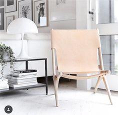 Startling Tips: Minimalist Bedroom Color Lamps minimalist home bedroom desks.Minimalist Home Decorating Building. Minimalist Home Decor, Minimalist Interior, Minimalist Living, Minimalist Bedroom, Minimalist Kitchen, Modern Minimalist, Home Bedroom, Bedroom Decor, Bedroom Plants