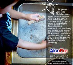 Alcoplus AD